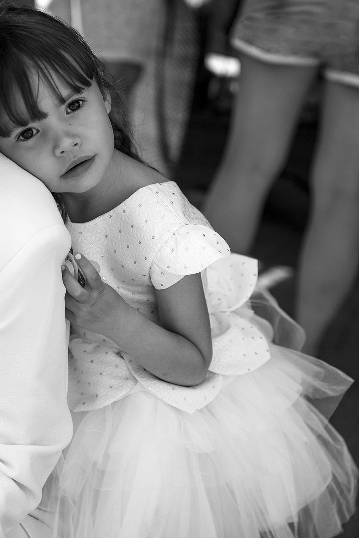 photographe-bapteme-portovecchio-corse-e