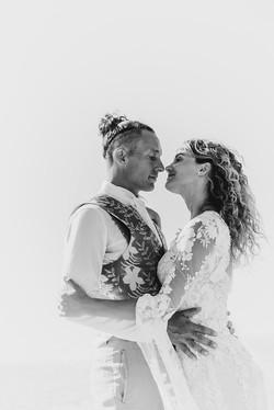 photographe-mariage-couple-wedding--port