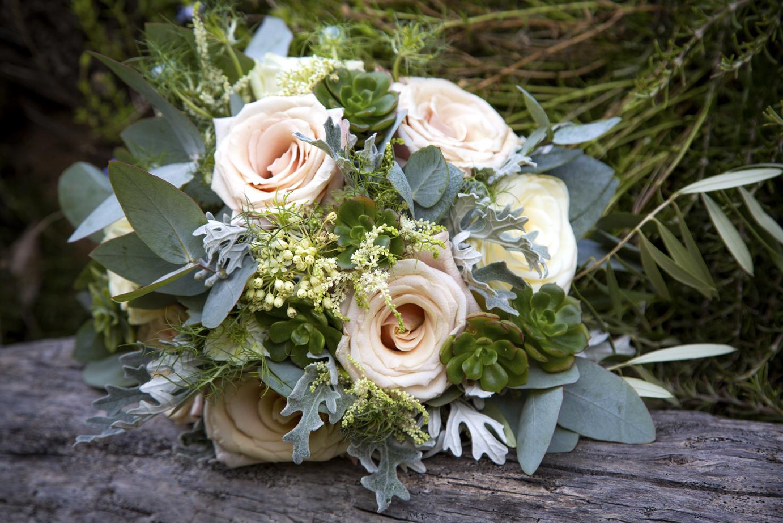 photographe-mariage-fleurs-portovecchio-