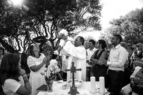 photographe-baptême-portovecchio-elsarou