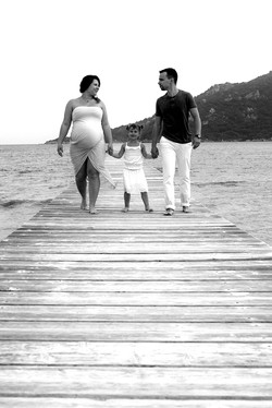 photographe-grossesse-portovecchio-corse-elsarouanet