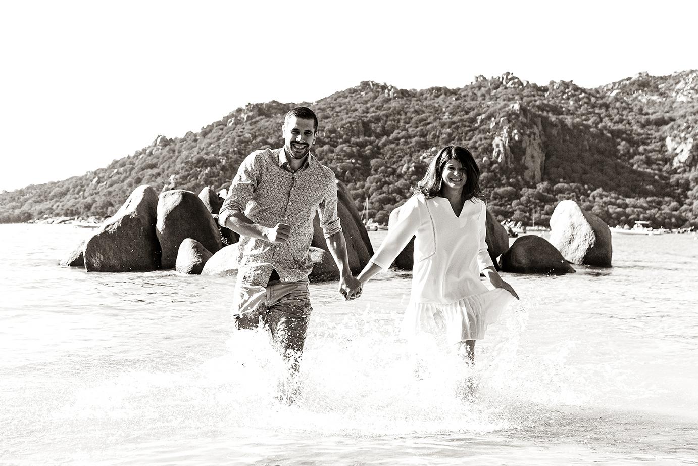 photographe-couple-famille-portrait-port