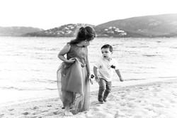 photographe-mariage-frereetsoeur-wedding