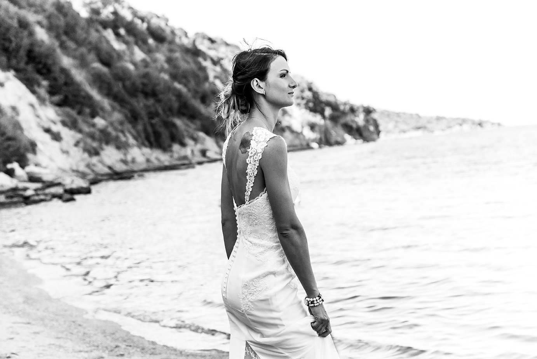photographe-mariage-robes-magnifique-por