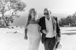 photographe-mariage-wedding-mariee-bonif