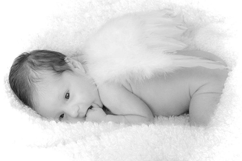 photographe-naissance-studio-portovecchio--elsarouanet