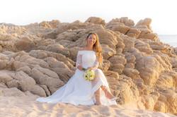 photographe-mariage-marieeplage-portovec