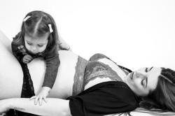 photographe-grossesse-enfant-portovecchi