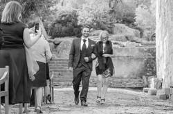 photographe-mariage-arrivéedumarie-bonif