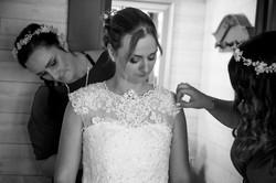 photographe-mariage-temoins-portovecchio