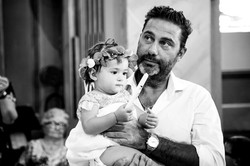 photographe-bapteme-eglise-portovecchio-
