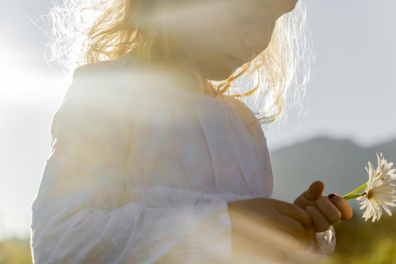 photographe-enfants-portovecchio-corse-p