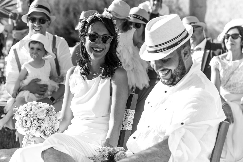 photographe-mariage-rire-cargese-elsarou