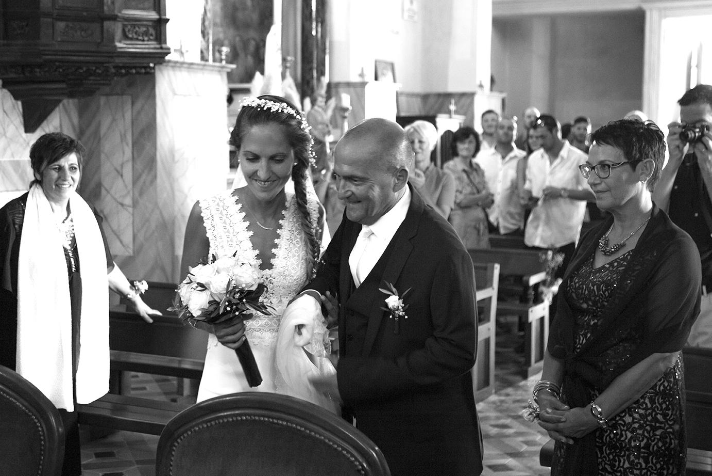 mariage-monticello-2017