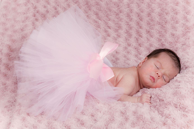 photographe-naissance-bebe-grossesse-por