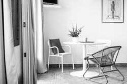 photographe-immobilier-appartement-luxe-