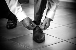 photographe-mariage-chaussures-portovecc