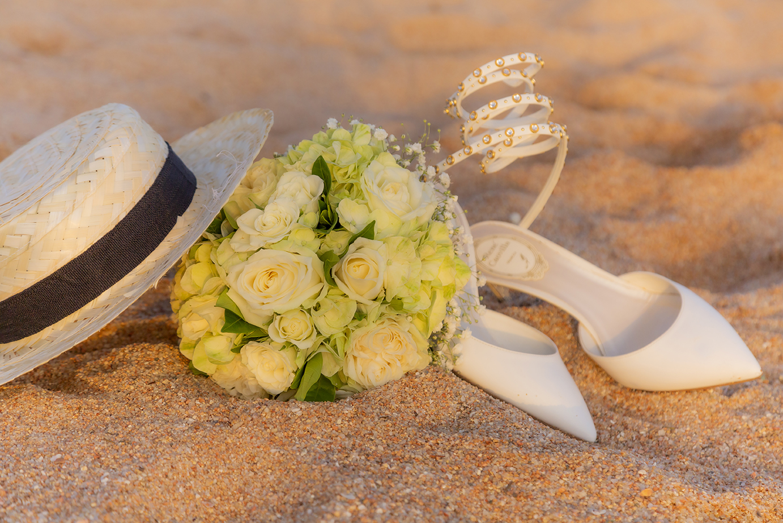 photographe-mariage-compo-portovecchio-c