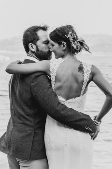 photographe-wedding-mariage-baiser--port