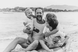 photographe-famille-enfants-plage-portra