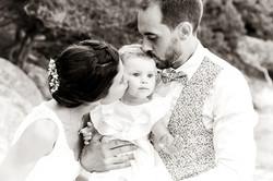 photographe-mariage-parents--portovecchi