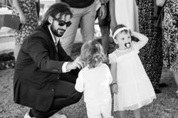 photographe-bapteme-famille-enfant-porto