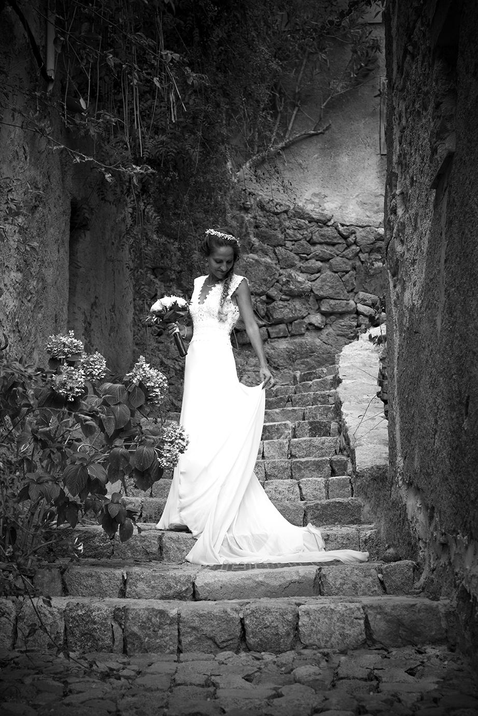 mariage-pigna-corse