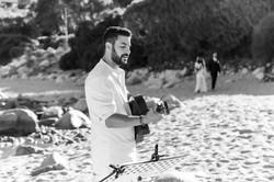 photographe-mariage-musique-portovecchio