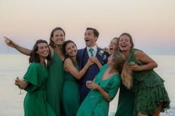 photographe-mariage-groupe-portovecchio-