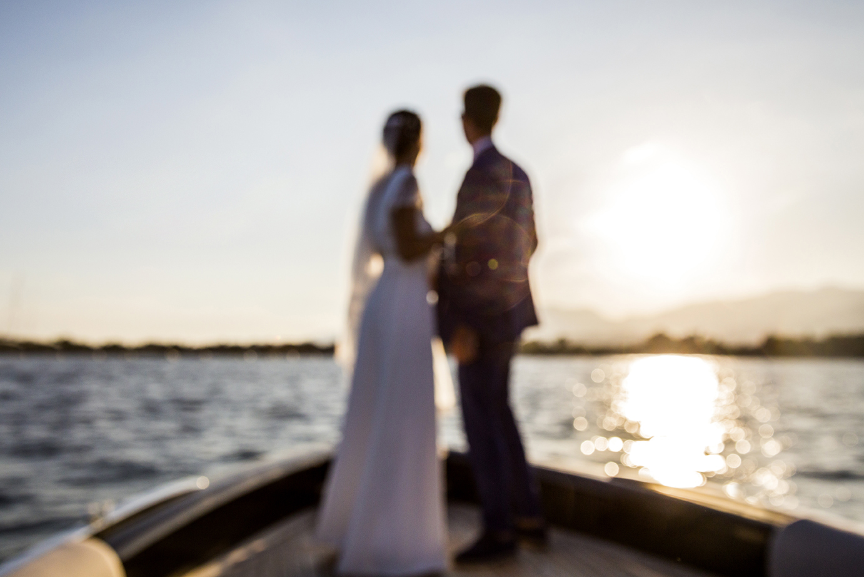 photographe-mariage-portovecchio-corse-b