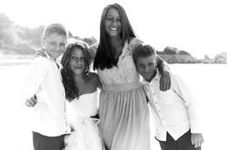 photographe-portrait-famille-aftertheday