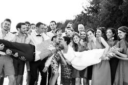 photographe-mariage-amis-portovecchio-co