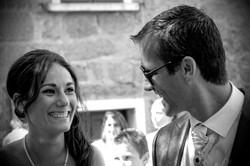 photographe-mariage-emotions-portovecchi