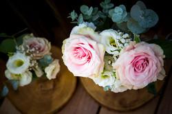 photographe-bapteme-fleurs-portovecchio-