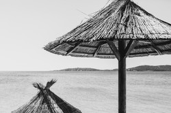photographe-immobilier-mag-artdeco-parut