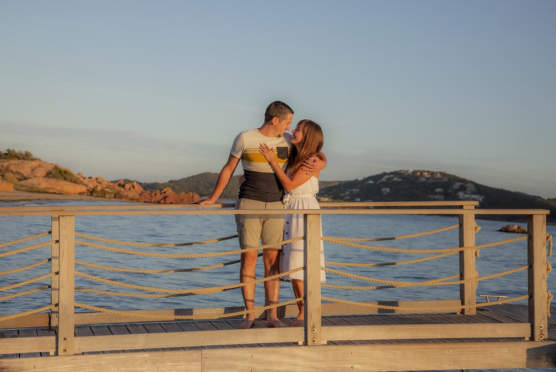 photographe-couple-complicite-portovecch