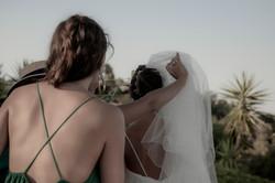 photographe-mariage-voile-portovecchio-c