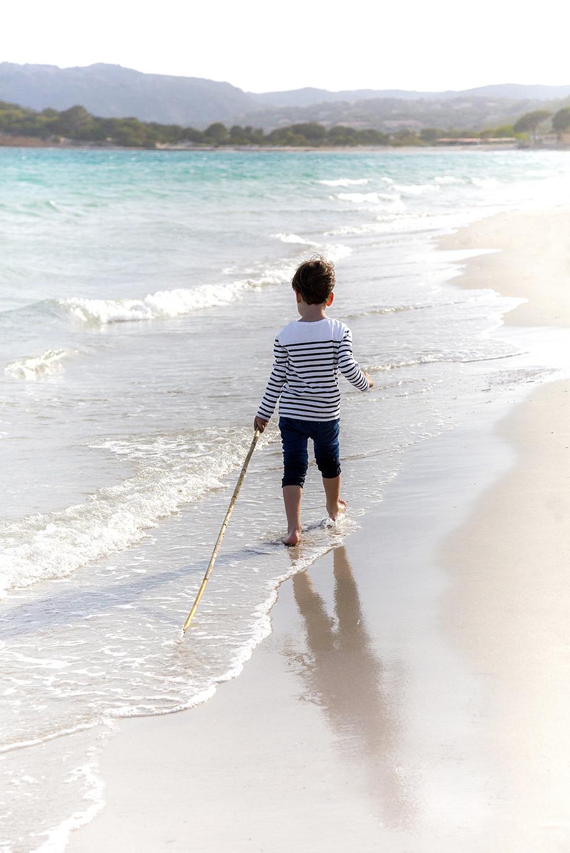 photographe-portovecchio-portrait-enfant