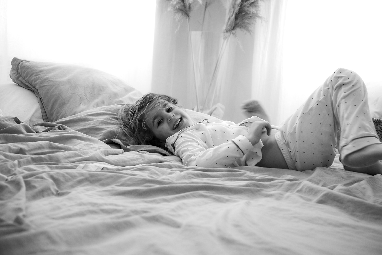 photographe-enfant-portrait-portovecchio