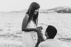photographe-couple-corse-portovecchio-co