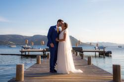 photographe-mariage-couple-plage-portove