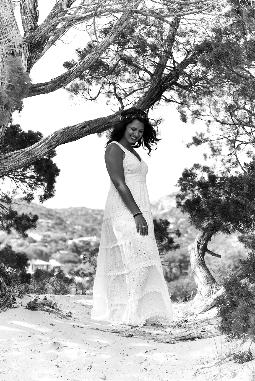 photographe-evjf-portovecchio-elsarouane