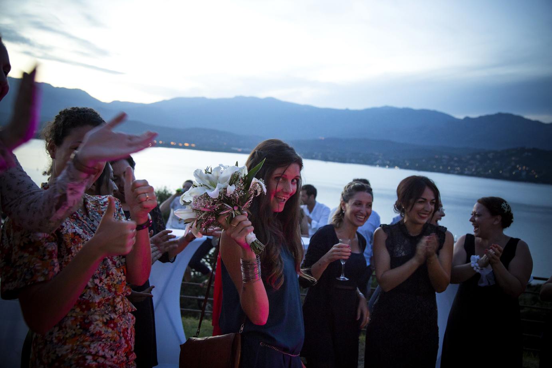 photographe-mariage-bouquet-portovecchio