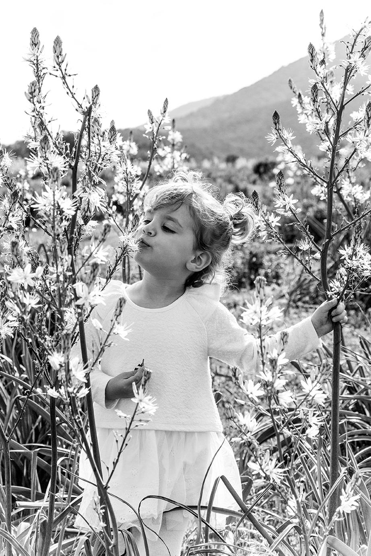 photographe-portrait-enfant-magazine-por