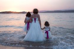 photographe-mariage-merefilles-plage-por