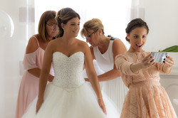 photographe-mariage-2019-portovecchio-co