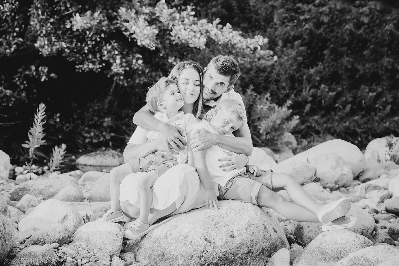 photographe-portrait-famille-enfant-port