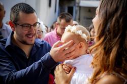 photographe-bapteme-religion-portovecchi