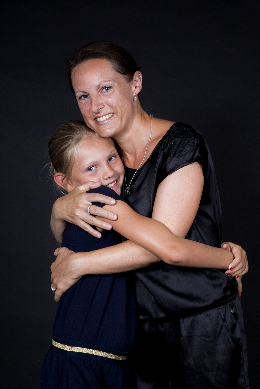 photographe-studio-famille-2019-portrait