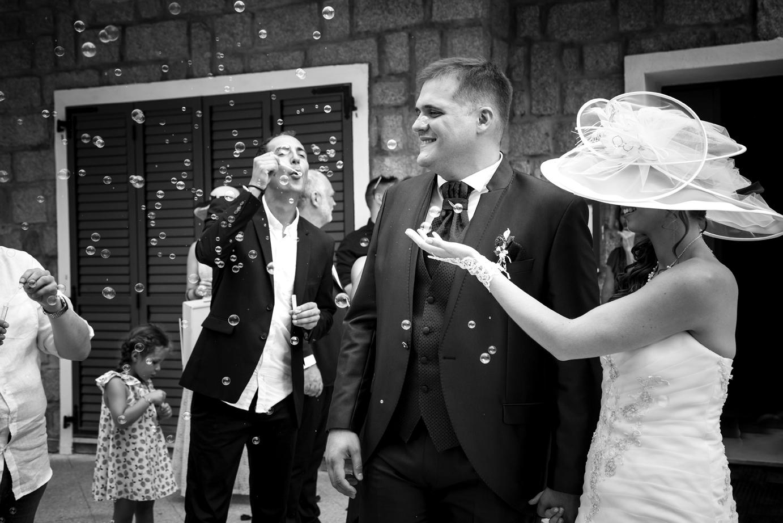 photographe-mariage-portovecchio-mairie-